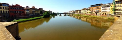 Ponte V1