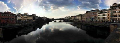 Ponte V2